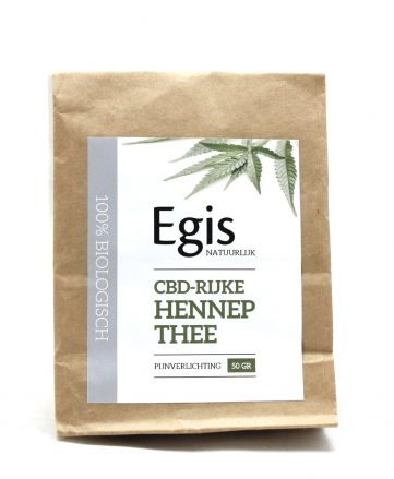 cbd-thee-cannabis-thee