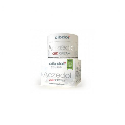 cbdcreacze-200mg-50ml_1467-1-1
