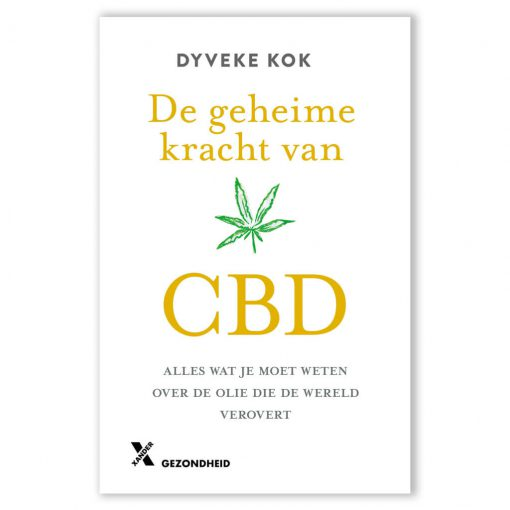 2177_Boek-De-geheime-kracht-van-CBD-Dyveke-Kok-Nederlands-1024