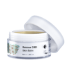 Rescue CBD Skin Balm 50ml_1